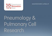Pneumology & Pulmonary Cell Research