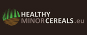 Healthy Minor Cereals Project