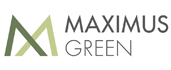 Maximus Green