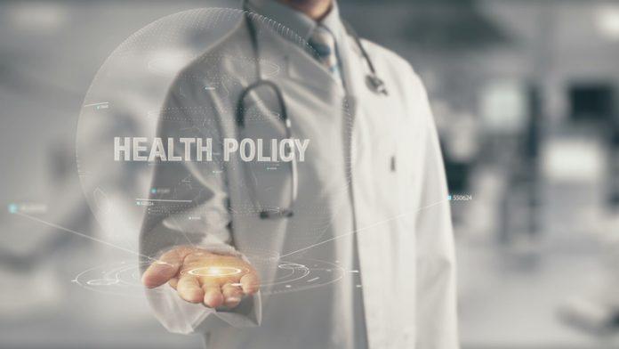 European health