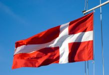 Denmark in Horizon 2020
