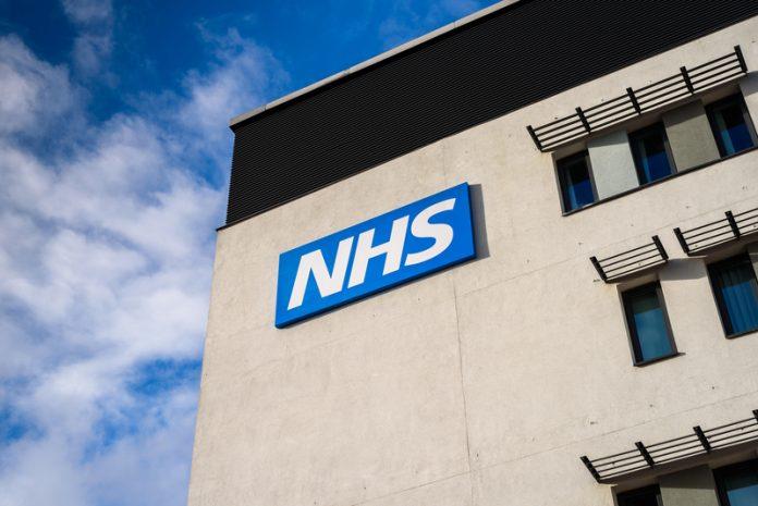 health funding boost