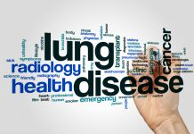 Do we know the cause of asthma and COPD?