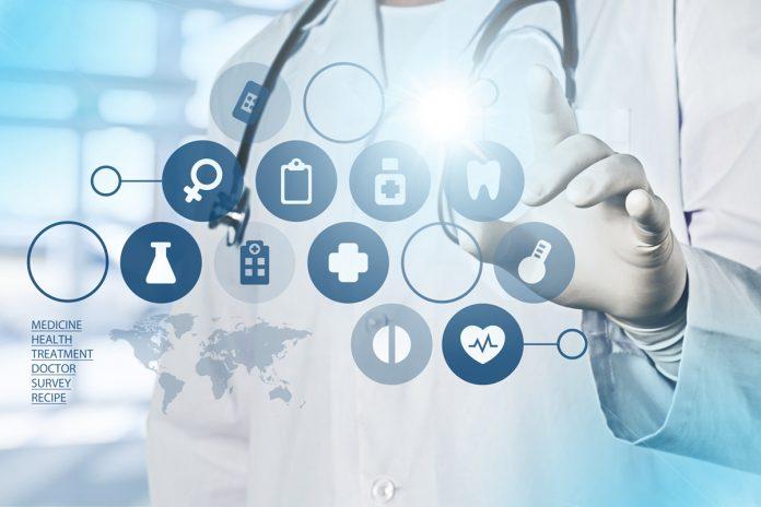 European health information