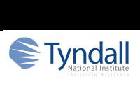 Tyndal