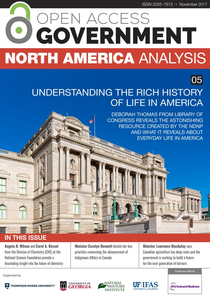 """an analysis of the nature of american identity May be constructive of euro-american identity3 this essay builds  see  christina stage, we celebrate 100 years: an """"indigenous"""" analysis of the  metaphors that shape  'wholly to nature,'"""" and thus were a """"proper subject of  appropriation."""