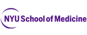 New York Uni School of Medicine