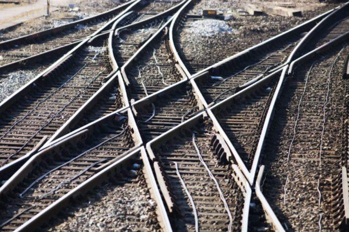 railway swatches