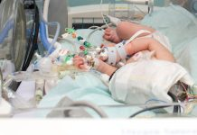 newborn brain injury