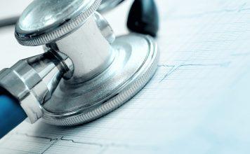cardiovascular disease detection