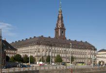 Danish research
