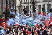 austerity report