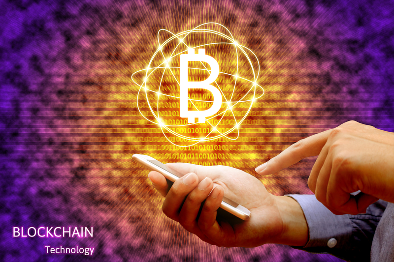 Open Access Government's Jonathan Miles explores the tremendous potential of Blockchain insurance in the European industry