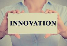 start-up innovation