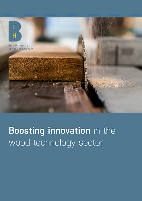 wood technology