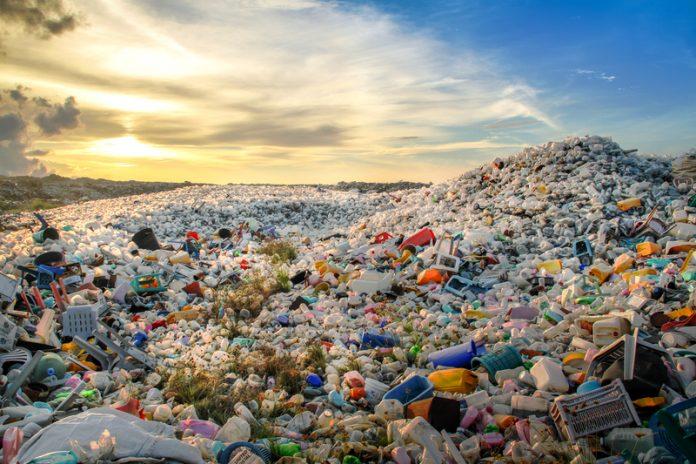 eco-friendly plastics