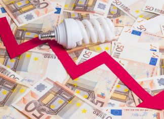 deregulation and innovation