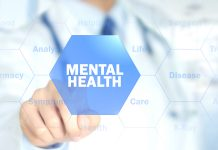 european mental health systems