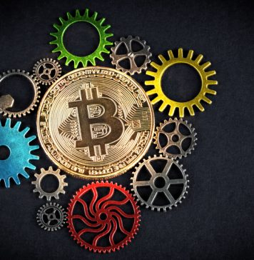 Cryptocurrency trade body
