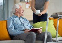 informal carers