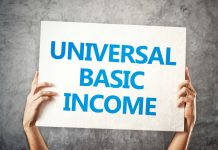 Universal Basic Opportunity Fund