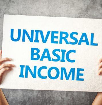 Universal Basic Opportunity Fund