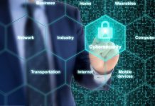 cybersecurity breaches