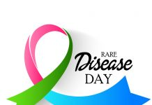 rare disease therapies