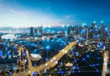 global smart cities