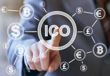 ICO regulations