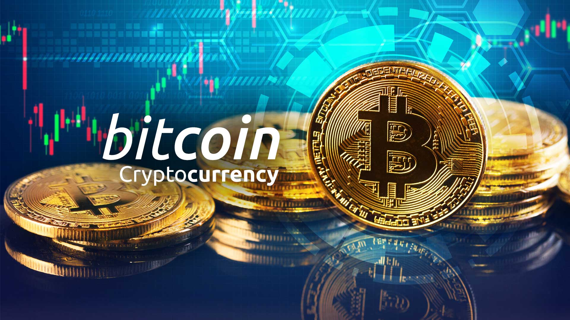 What is Bitcoin Cryptocurrency?