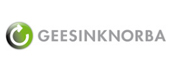 Geesinknorba Ltd