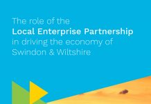 Swindon & Wiltshire LEP