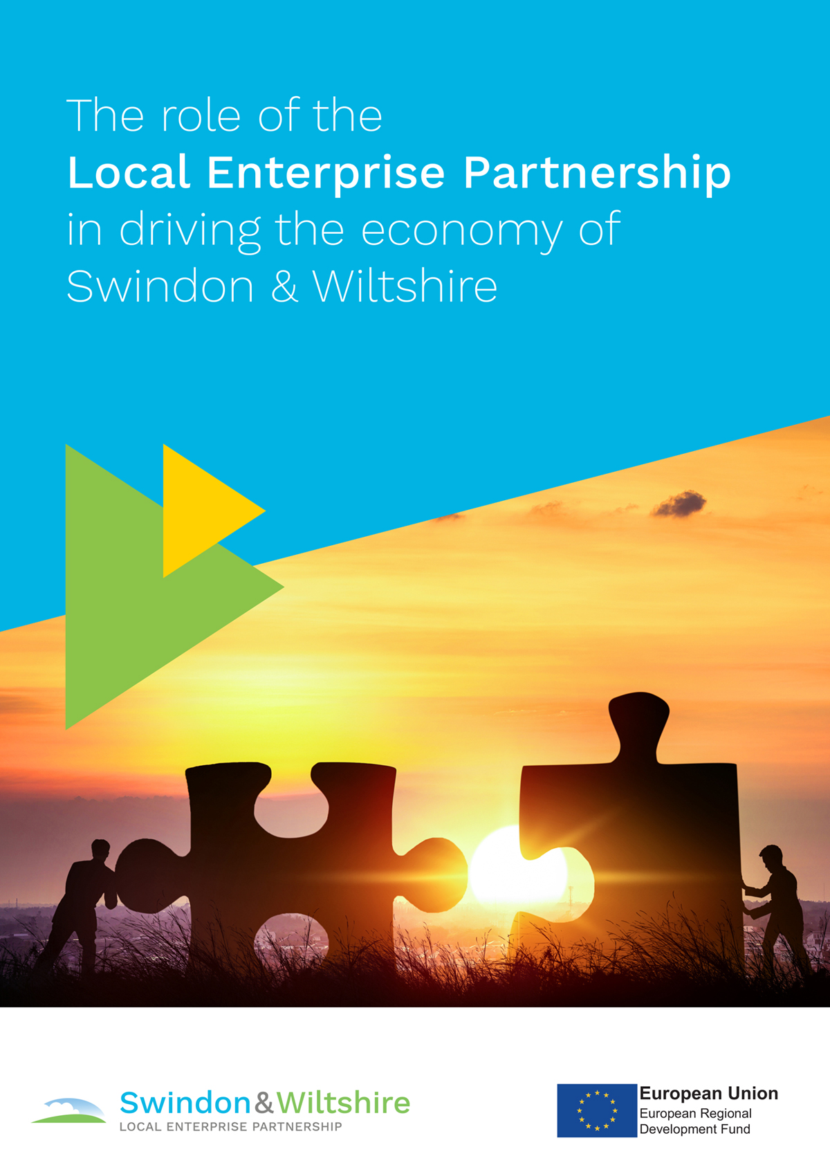 Swindon & Wiltshire LEP