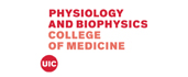 Physiology and Biophysics