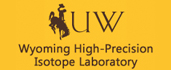 Wyoming High Precision Isotope Laboratory