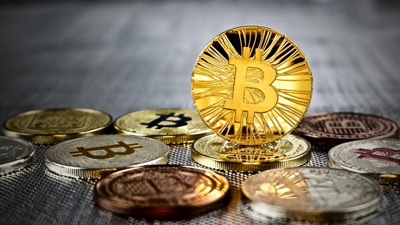 Bitcoin - Ultime notizie su Bitcoin - Argomenti del Sole 24 Ore