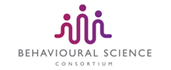 Behavioural Science Consortium