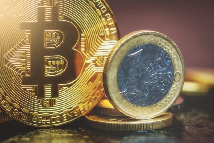 rediscovering blockchain