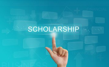 commonwealth scholarship fund