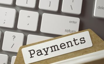 welfare payments
