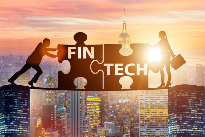 Fintech envoy for Northern Ireland