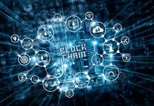 blockchain technology will transform
