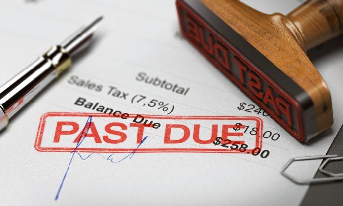 citizen debt