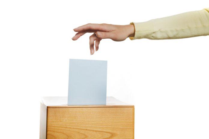 Fair.Vote