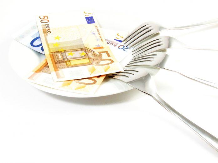 food bills