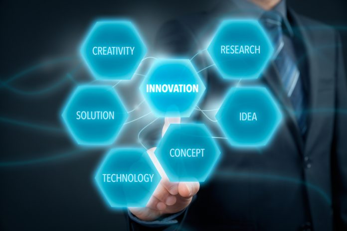 research and innovation
