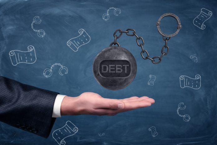 debt support