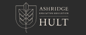 Ashridge Executive & Organisational Development Ltd