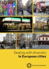 diversity in european cities